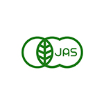 Certification JAS
